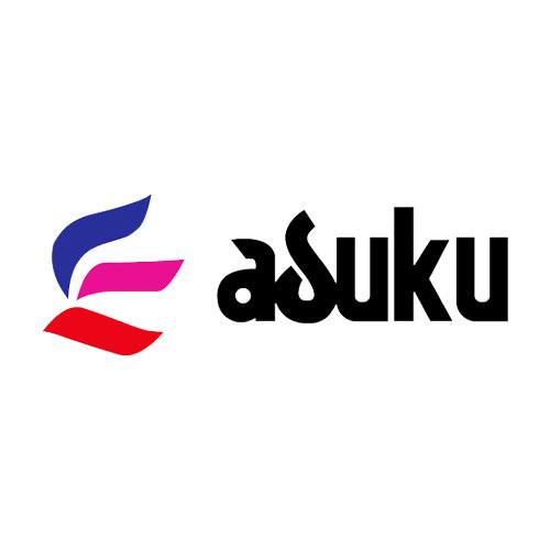 Asuku