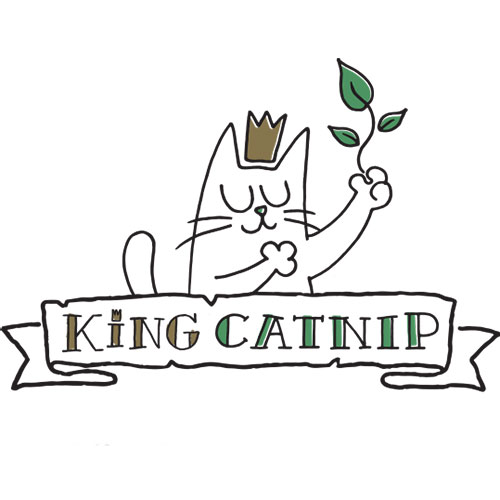 King Catnip
